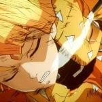 CyberConnect 2 muestra nuevos tráileres e imágenes del videojuego de Demon Slayer: Kimetsu No Yaiba 6