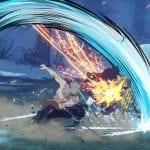 CyberConnect 2 muestra nuevos tráileres e imágenes del videojuego de Demon Slayer: Kimetsu No Yaiba 4