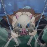 CyberConnect 2 muestra nuevos tráileres e imágenes del videojuego de Demon Slayer: Kimetsu No Yaiba 5
