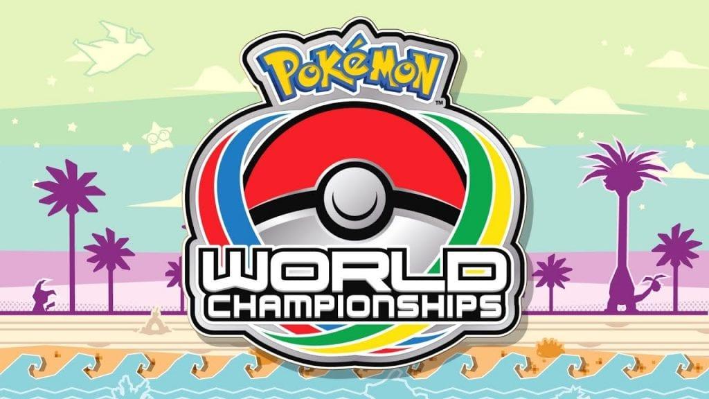 Cancelan el Campeonato Mundial de Pokémon 2021 por razones de seguridad 8