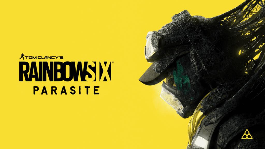 Ubisoft confirmó el nuevo nombre de la próxima entrega de Rainbow Six para evitar problemas con la pandemia 1