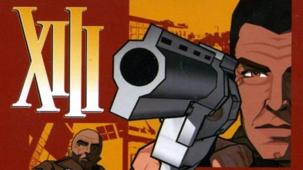 ¡Juego gratis! Consigue XIII gracias a GOG: cómo descargar en PC 10
