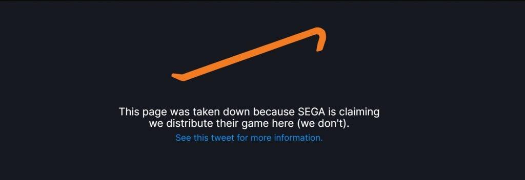 SEGA ordenó eliminar Yakuza: Like a Dragon de Steam DB debido a la piratería 9