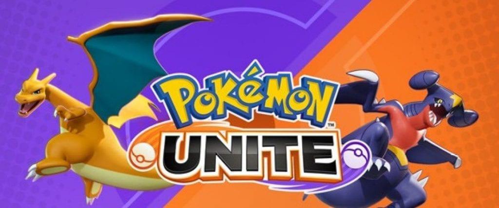 Pokémon Unite muestra varios nuevos videos gameplay 10