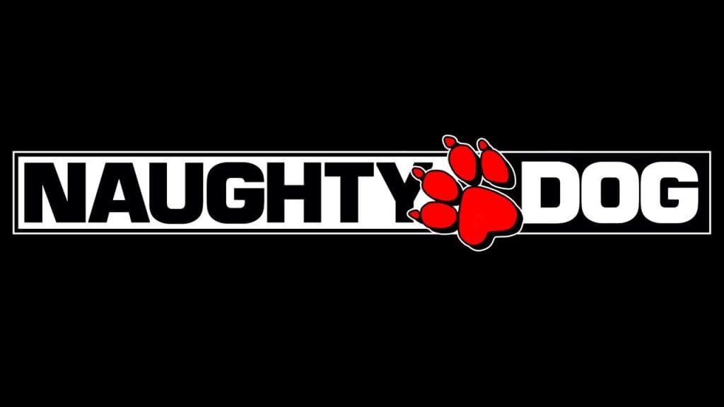 Naughty Dog detalló los proyectos en los que está trabajando y anunció sus prioridades 11