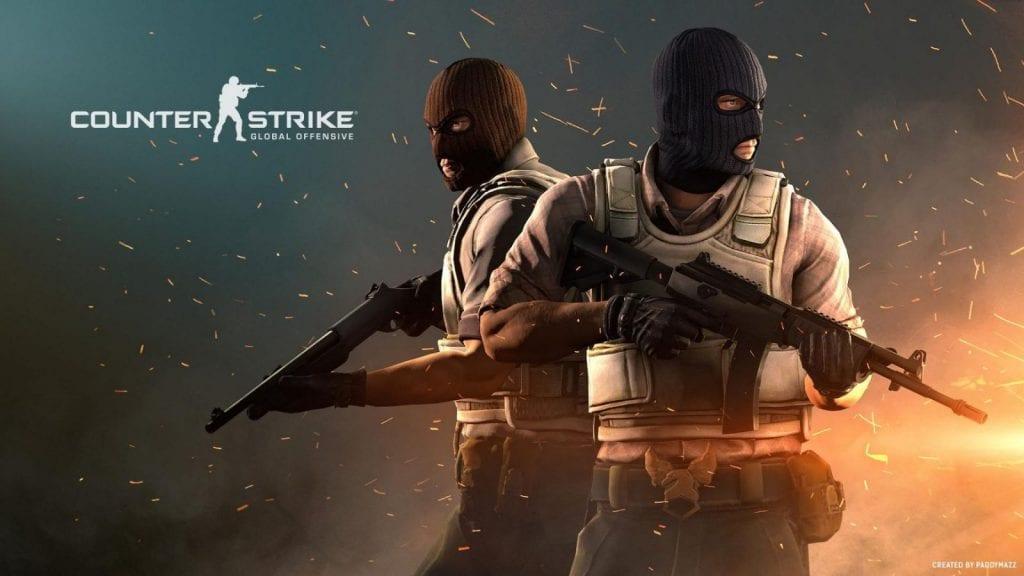 Counter-Strike: El FBI está investigando posibles amaños de partidos 8