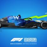 F1 2021 compartió sus primeros detalles a través de un video e imágenes 7