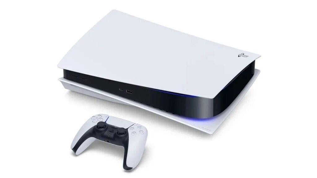 ¿Qué materiales utilizan las cajas de PS5 y PS4? Sony presenta su compromiso medioambiental 6