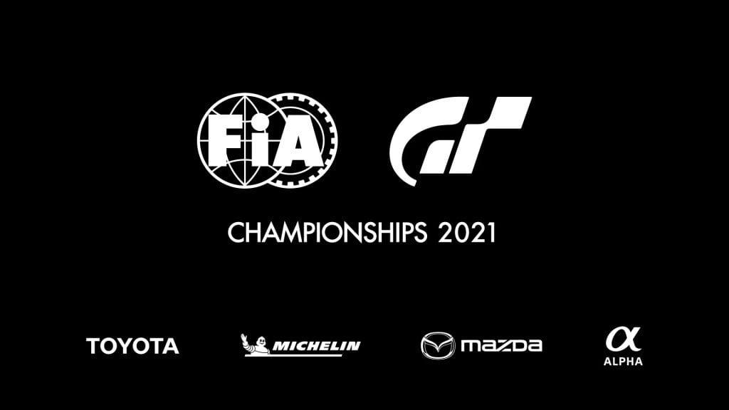 Gran Turismo Sport volverá a celebrar el campeonato FIA durante este año 6