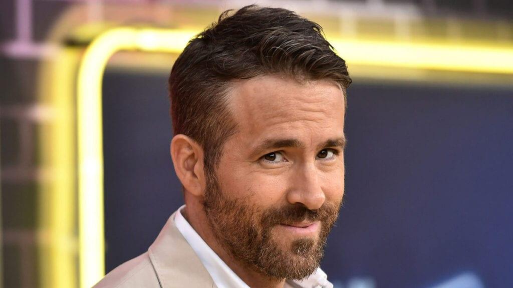 Siguen los memes: Ryan Reynolds impulsó los rumores sobre su inclusión en una secuela de Mortal Kombat 2