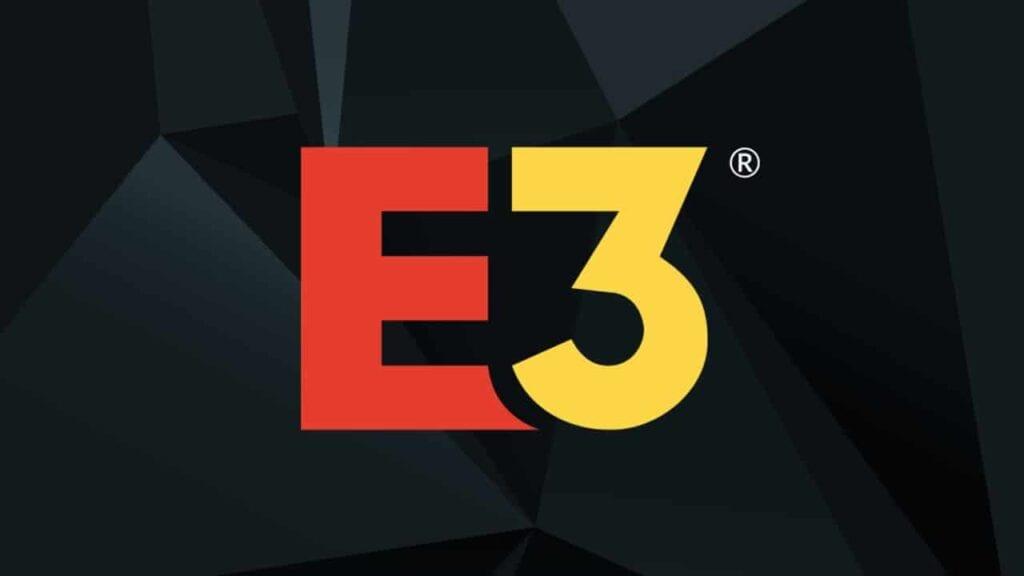 E3 anunció a sus anfitriones que estarán durante el evento digital 11