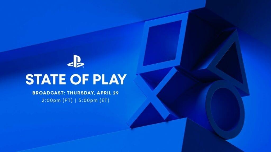 Dónde y a qué hora puedo ver el State of Play de Sony, hoy 29 de abril de 2021 7