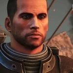 BioWare publicó una comparación de gráficos del Mass Effect original y de la remasterización 5