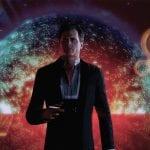 BioWare publicó una comparación de gráficos del Mass Effect original y de la remasterización 7