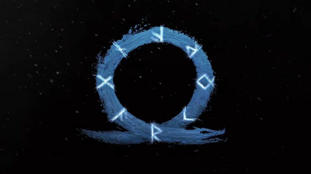 ¡Aún no tiene nombre oficial! PlayStation confirmó que 'God of War: Ragnarok' no es su nombre final 4
