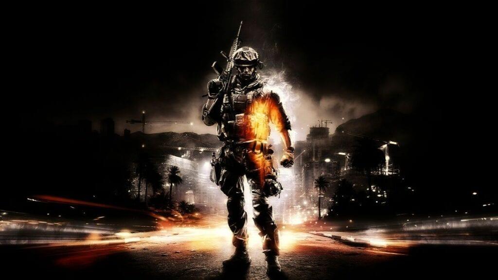 ¿Será Battlefield 6? EA DICE sugiere novedades para junio 1