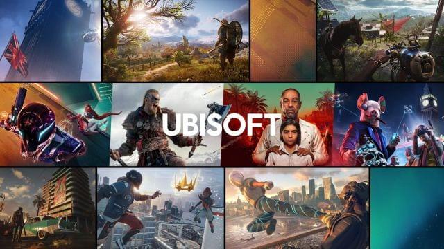 Ubisoft entregó y aclaró las medidas que tomaron contra el acoso laboral 11