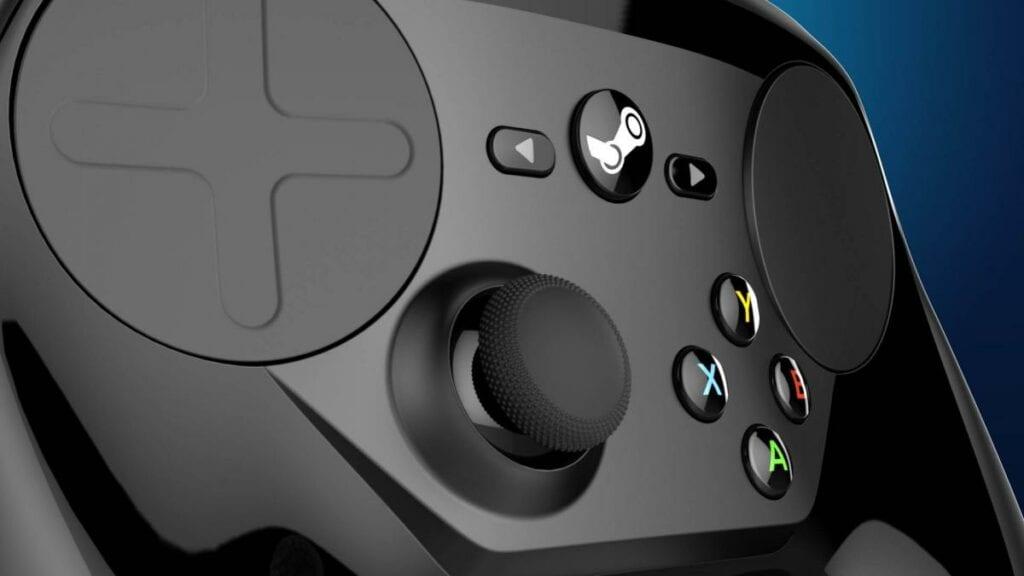 ¡Valve vuelve a la carga con una consola! Ars Technica lo confirmó en un informe 5