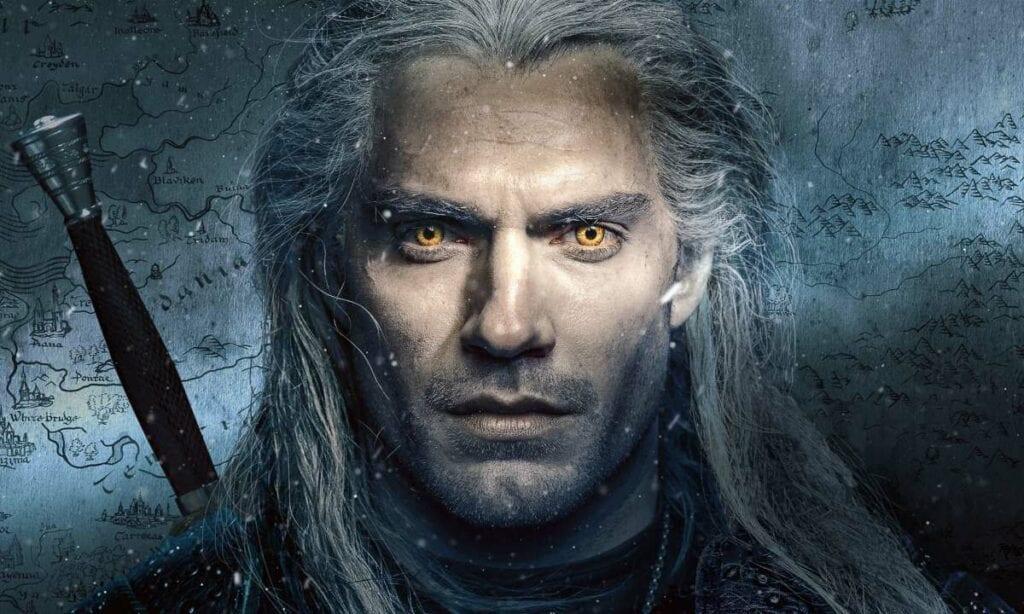 The Witcher Temporada 2 ya entró a fase de postproducción 2