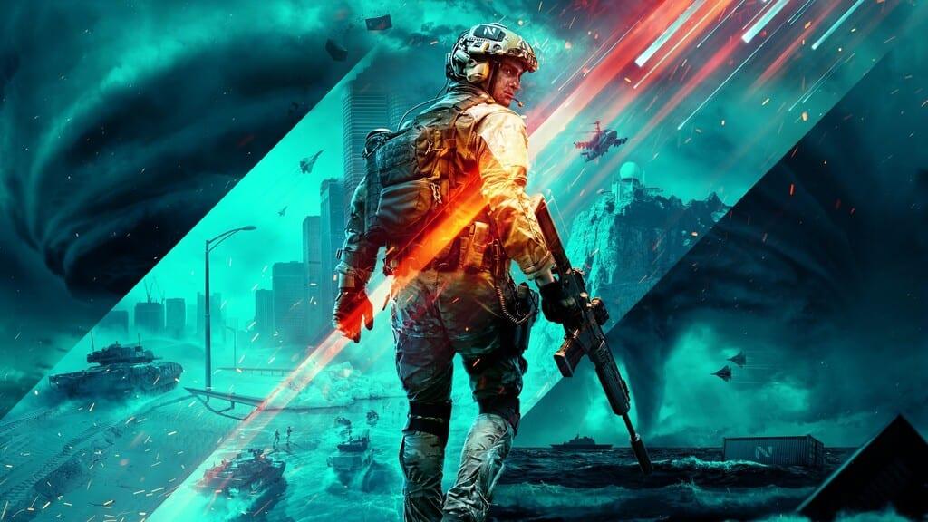 Battlefield 2042 contará con cross-play entre sistemas de la misma generación 4