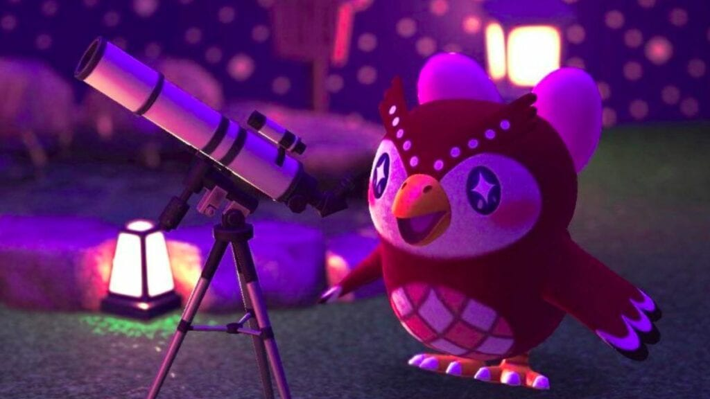 Nintendo no se olvida de Animal Crossing: New Horizons y prepara nuevos contenidos para este título 4