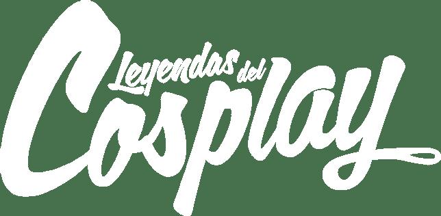 Leyendas del Cosplay 1