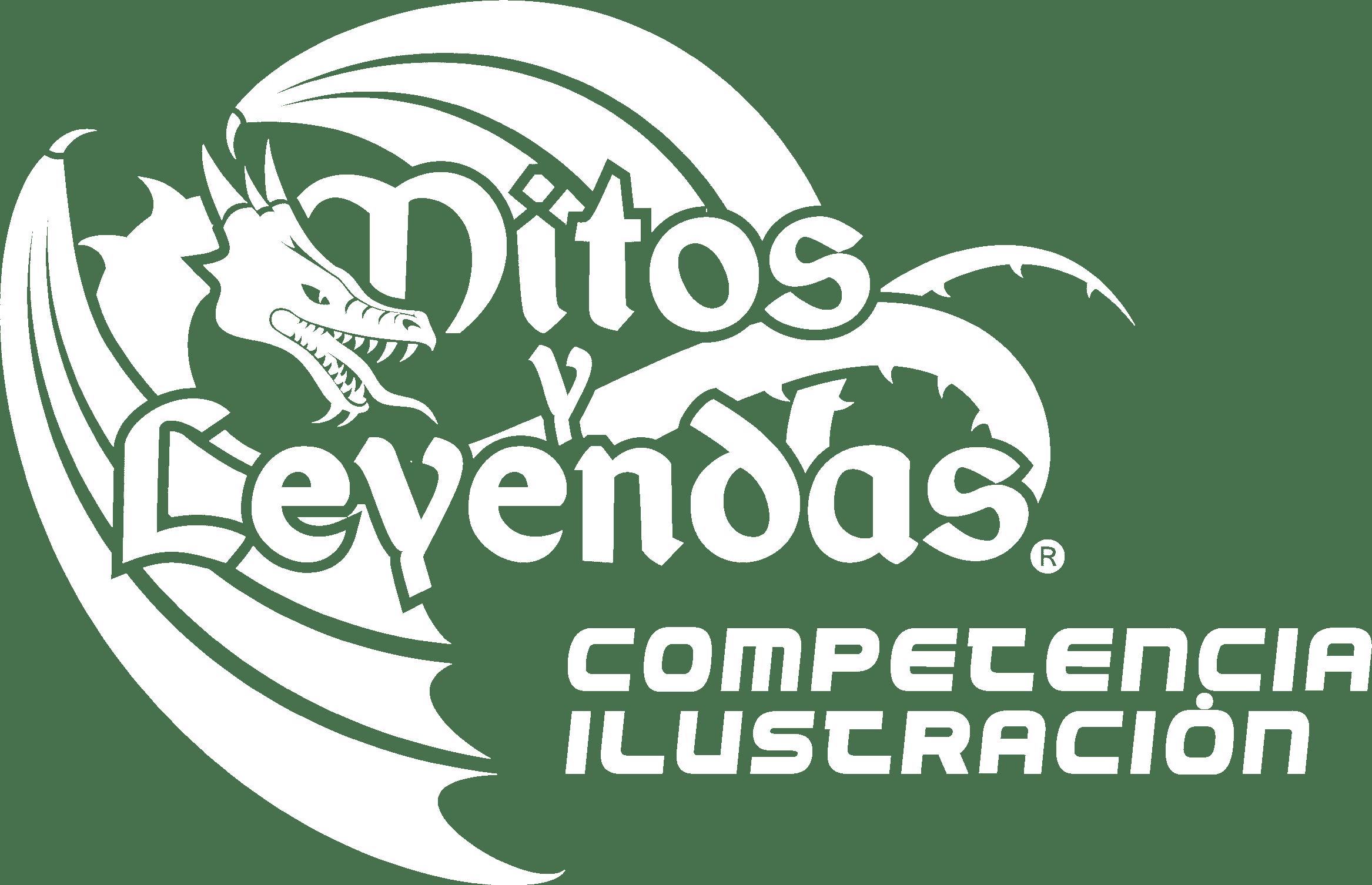 Concurso Ilustradores MyL 1