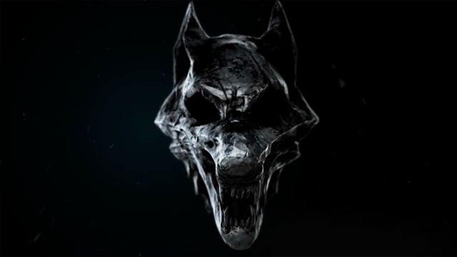 Netflix liberó un nuevo tráiler de The Witcher: La Pesadilla del Lobo 5