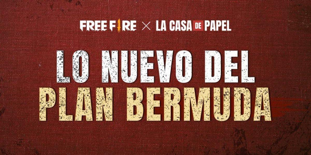 1599481986_946234_1599482042_noticia_normal