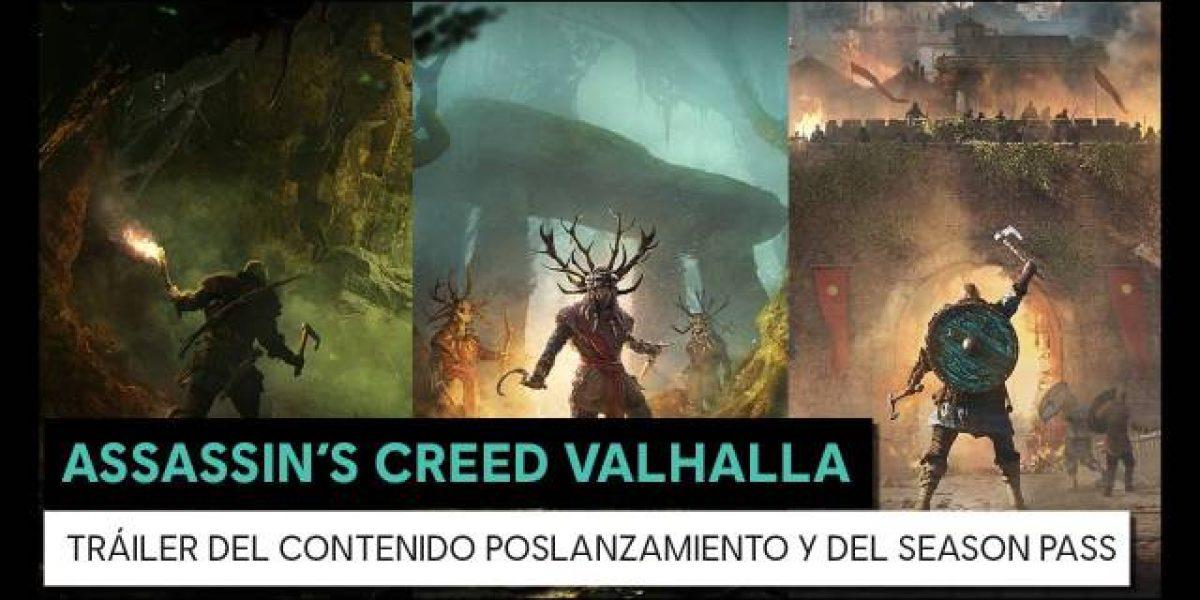 1603219410_330341_1603219439_noticia_normal_recorte1