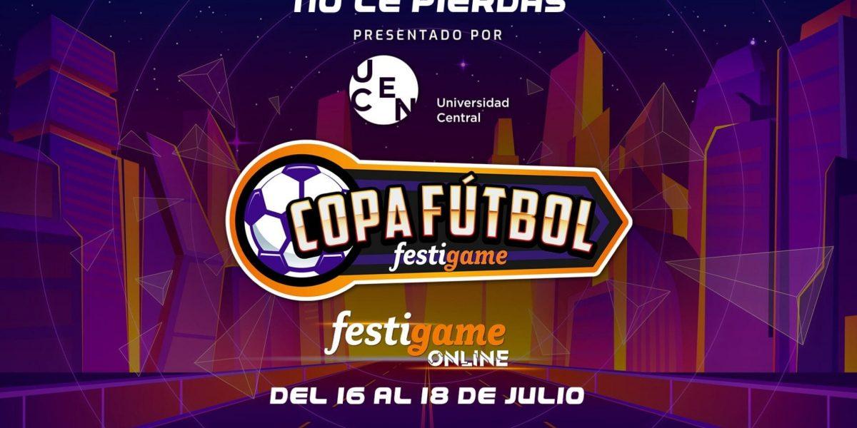 ANUNCIO-FGonline_Competencia-Futbol-Ucen (horizontal) 1920x1080-min