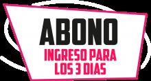 Abono