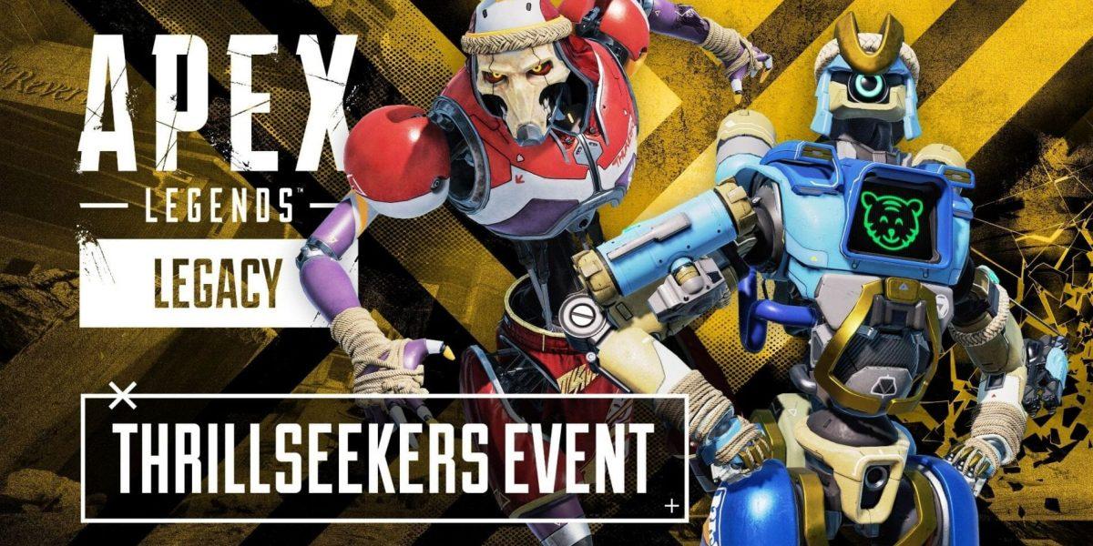 Apex_Thumbnail_Season_9_Thrillseekers_Event_YT_FINAL
