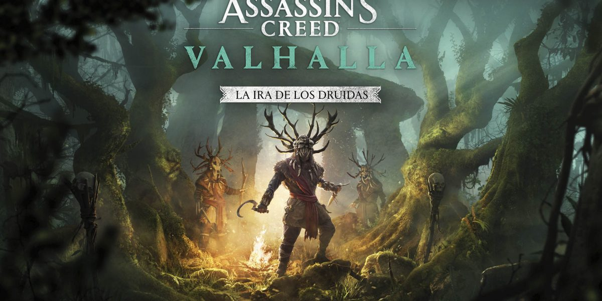Assassins-Creed-Valhalla-La-ira-de-los-Druidas