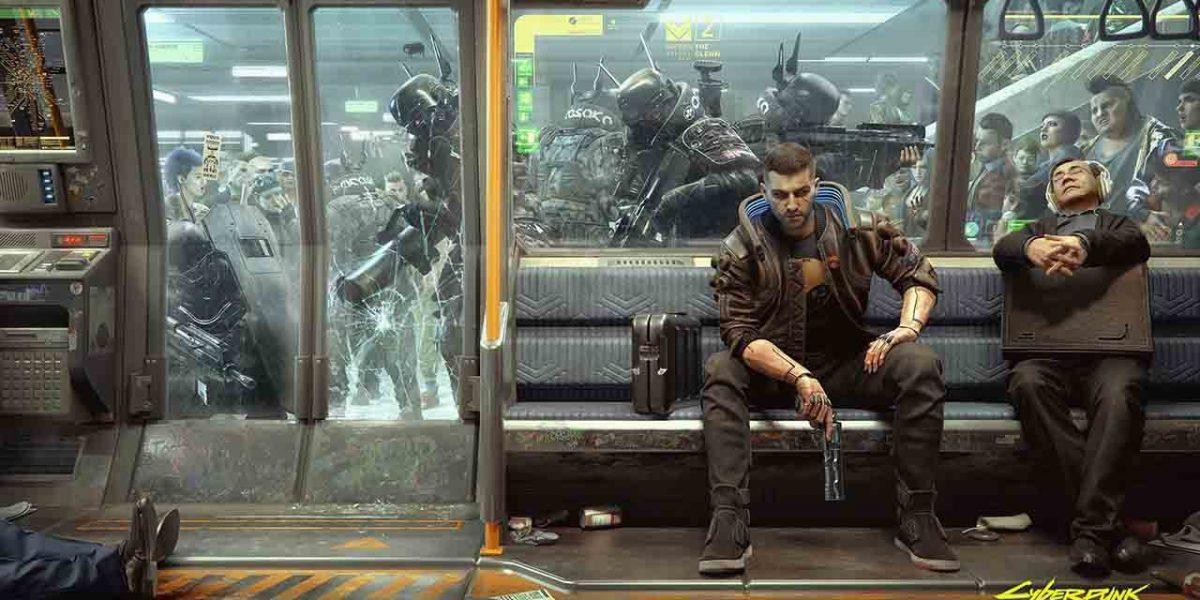 CD-Projekt-Red-dice-que-Cyberpunk-2077-ya-está-prácticamente-completo-y-PC-es-la-plataforma-con-mayores-preordene