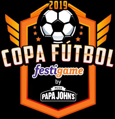 Copa-Futbol-Festigame-2019-by-Papa-Johns