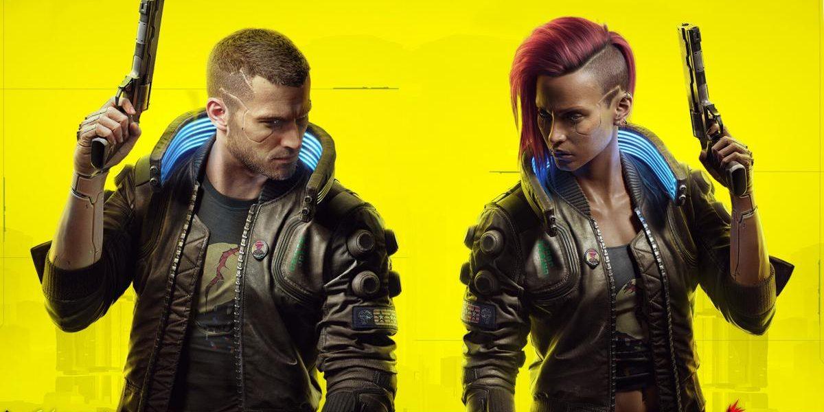 Cyberpunk-2077-vendio-137-millones-de-copias-en-2020-The-Witcher-3-supero-los-30-millones-de-ventas