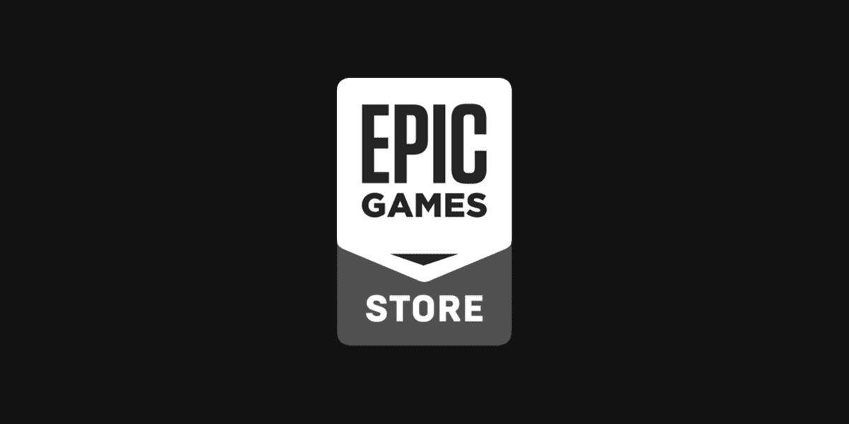 Diesel_collections_free-games_EpicGamesStore_lg-black-1200x630-3b7faa2c648f075f126343747afa1a4fb9b6e1a8