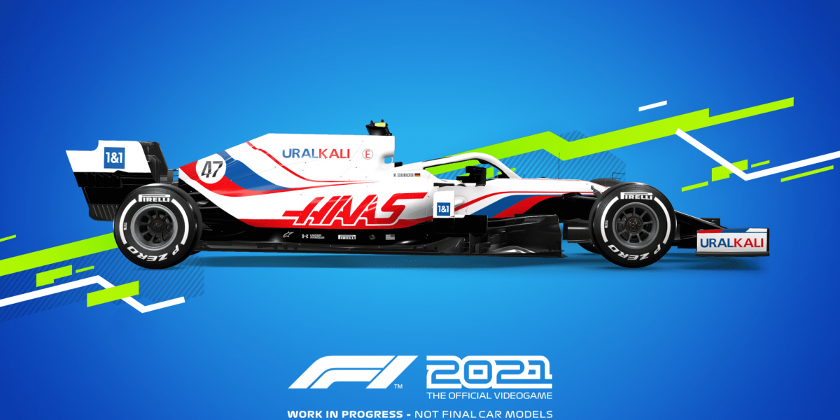 F12021_haas_hybrid_SCH47_marketing_right