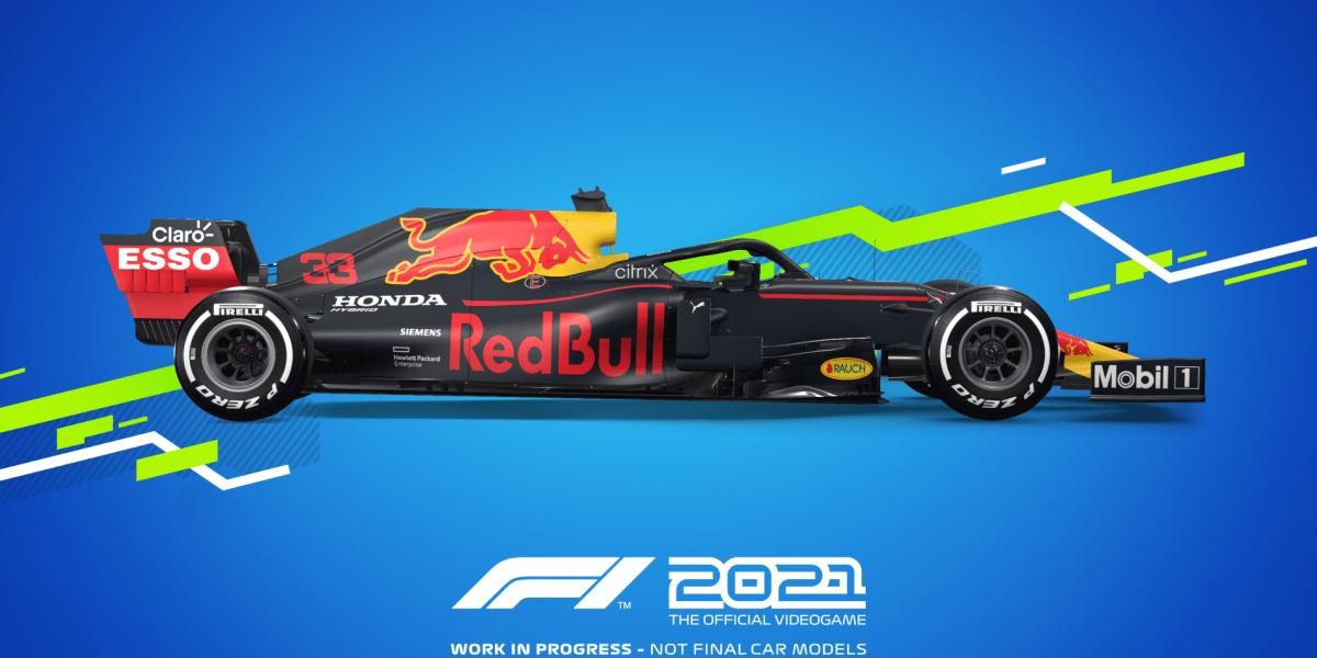 F12021_redbull_hybrid_VER33_marketing_right
