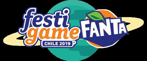 FestiGame-Fanta-2019-Logo