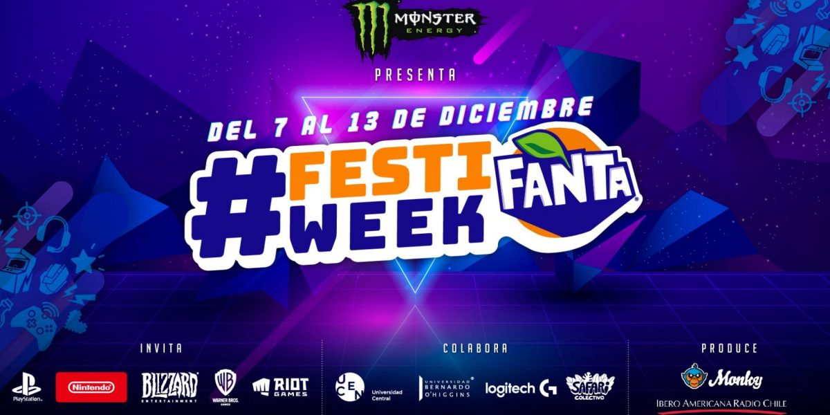 Festiweek-SoloMonster-Horizontal_1920x1080