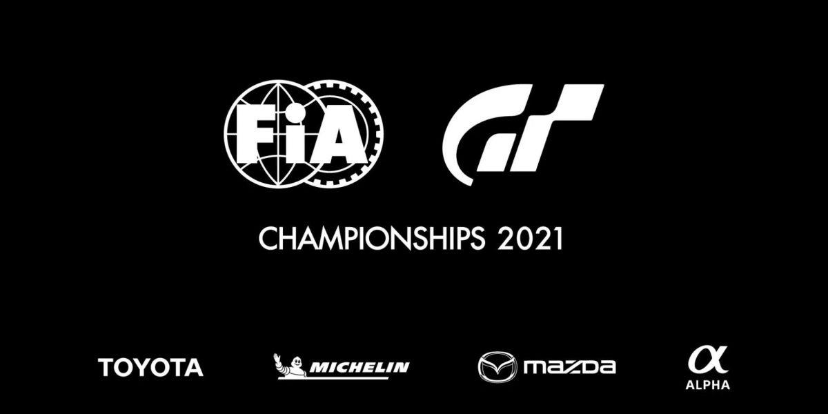 GT-Championships-2021