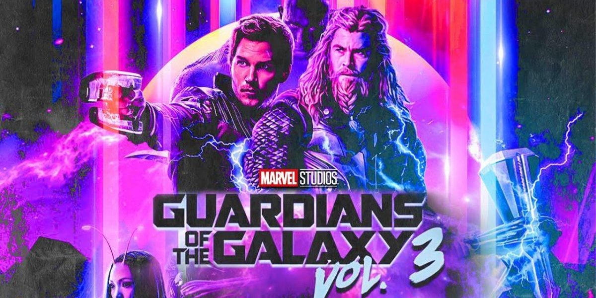 Guardians-Of-The-Galaxy-Vol-3-scaled