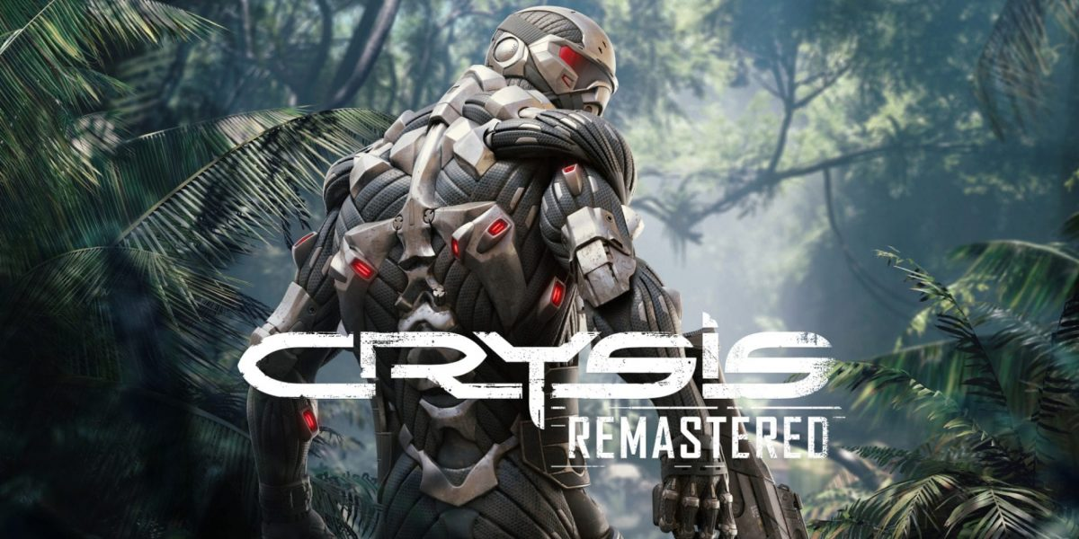 H2x1_NSwitchDS_CrysisRemastered