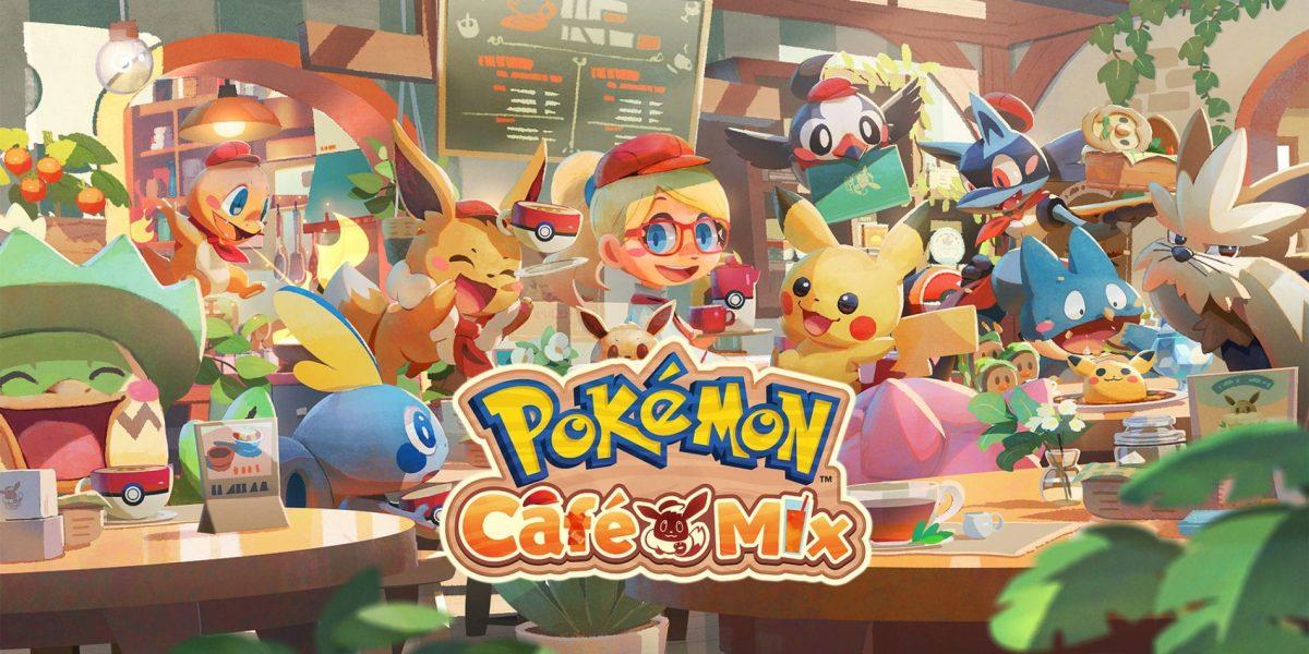 H2x1_NSwitchDS_PokemonCafeMix