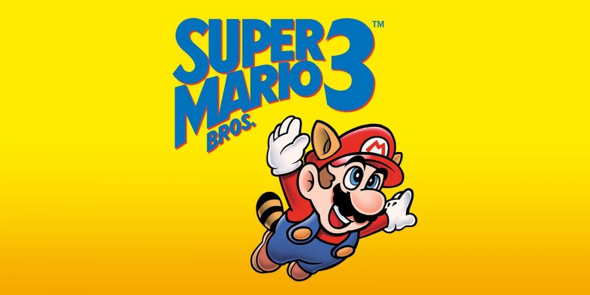 H2x1_WiiUVC_SuperMarioBros3_image1600w