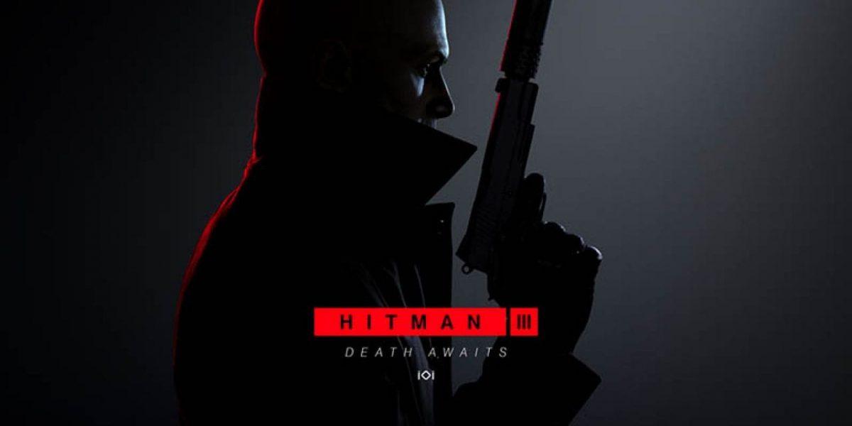 Hitman-3-ya-es-oficial-Llegará-en-enero-de-2021-1280x720