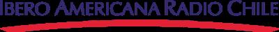 Ibero-Americana-Radio-Chile-Logo