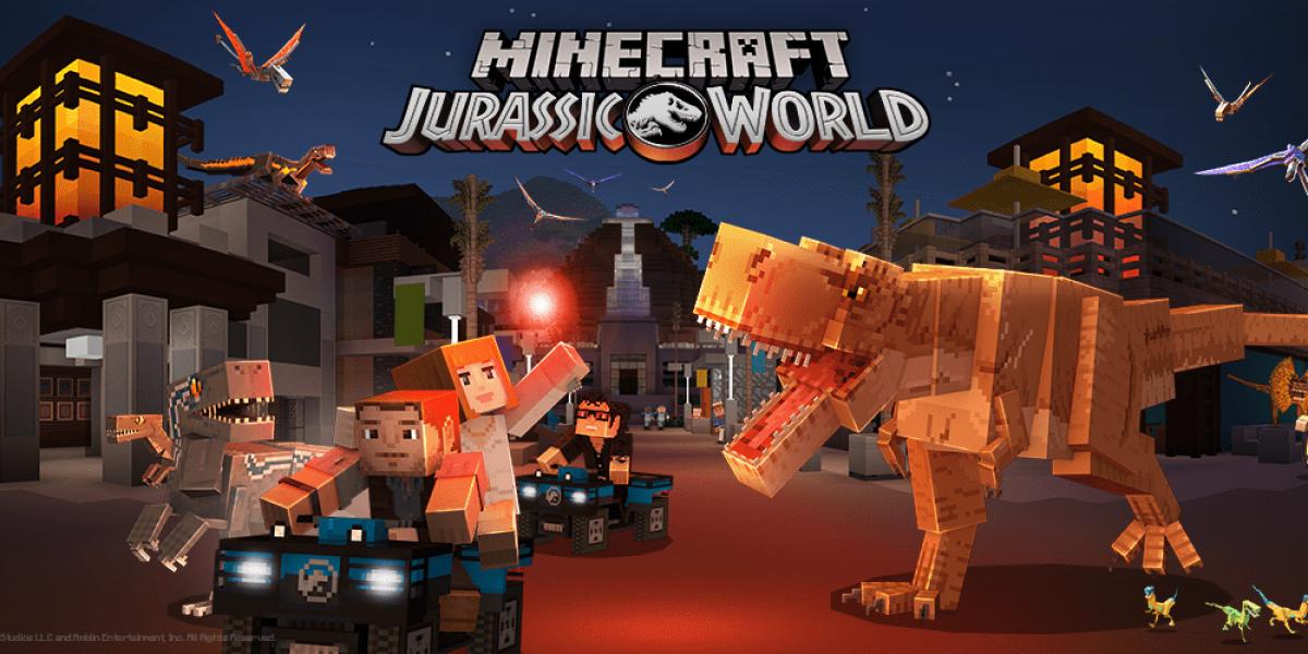 JurassicDLC_header
